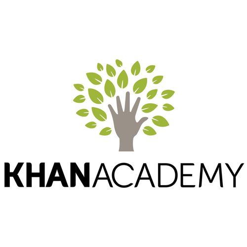 KhanAcademy Application Logo