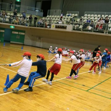 Sports Day 2020 18