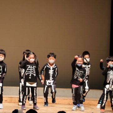 Performance with Pre-K